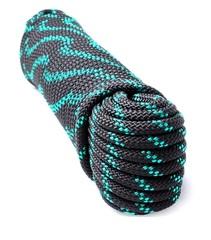 ПОСТУПЛЕНИЕ: ШНУР ЯКОРНЫЙ плетёный 5,0мм, 6мм, 8мм