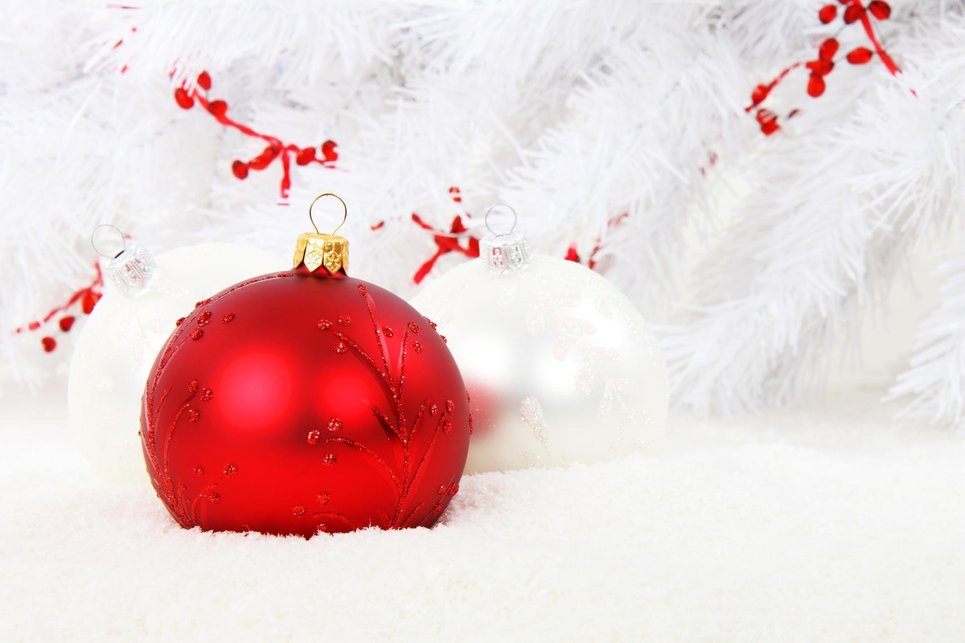АКЦИЯ!!! Подарки к Новому году!