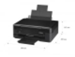 В продаже новый беспроводной фотопринтер формата А3+ Epson