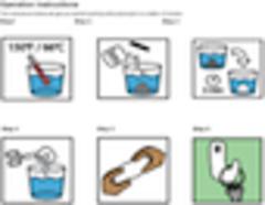 Пластик Полиморфус: применение и техники работы с материалом