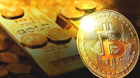 Какие биржи поддерживают Bitcoin Gold?