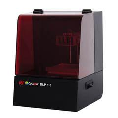 Лучшие из лучших: 12 фотополимерных 3D-принтеров