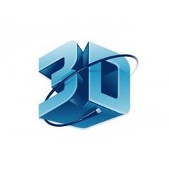 3D-инновации и строительная отрасль в Китае