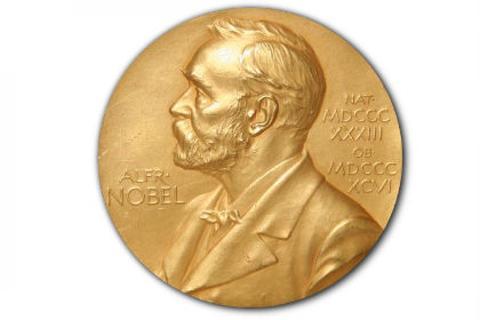 Нобелевская премия 2019