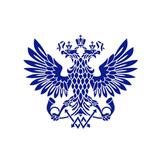 Снижение цен на доставку Почтой России