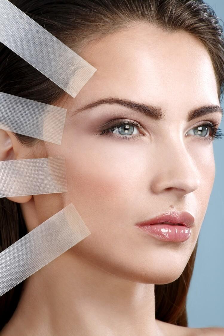 Как выбрать крем для лица?