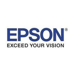 Epson выпускает новые решения для дизайнеров:  SC-P800, SC-P6000 и SC-P8000 в версии Designer Edition