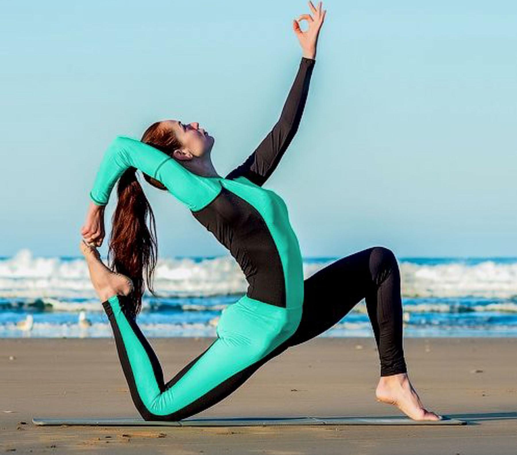 Как заставить себя заниматься фитнесом: маленькие секреты большой мотивации!