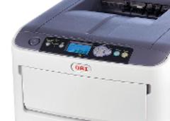 Новые принтеры OKI NeonColor доступны для заказа