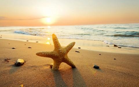 Защита от солнца – оно вам надо?