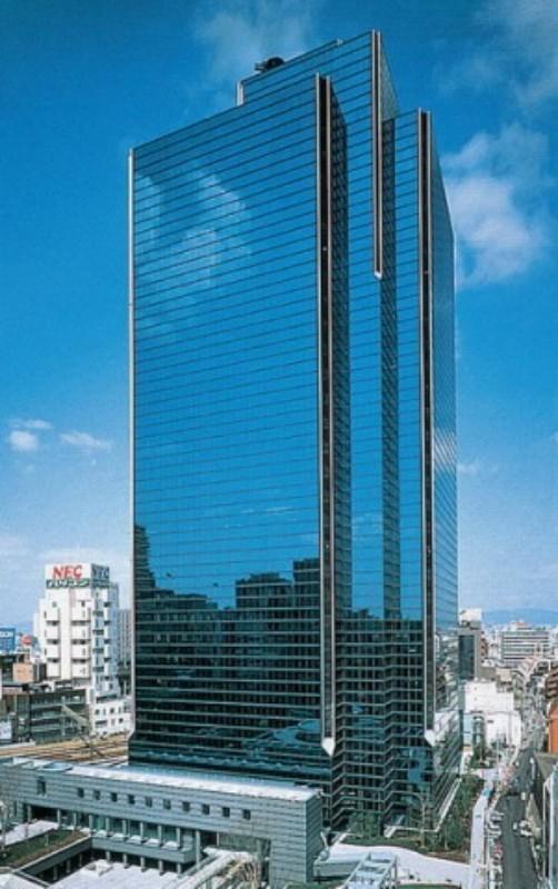 Daikin Industries – вечное развитие