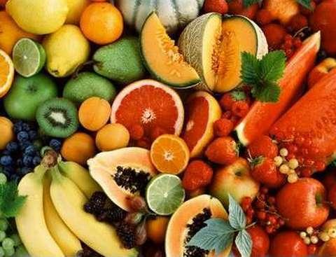Витамины - полезные и очень полезные