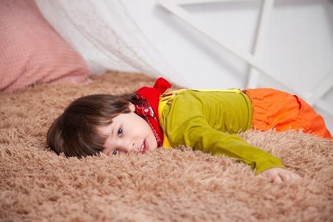 Ребёнку 3 года: немного о кризисе этого возраста!