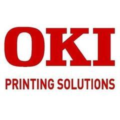 Новые голограммы OKI: как отличить оригинальный картридж от контрафактного