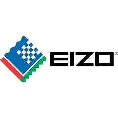 EIZO выпускает настенные консоли CuratOR для операционных