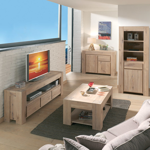 Мебель от фабрики Bydimex