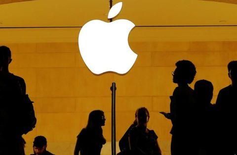 ЗАПРЕТ НА ПРОДАЖУ НЕКОТОРЫХ iPhone ВЫНЕС СУД ГЕРМАНИИ
