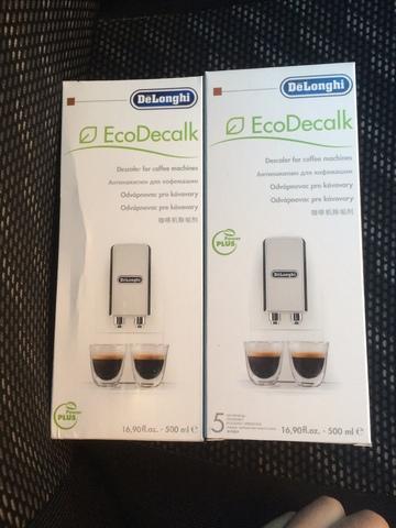 EcoDecalk со скидкой 50%!