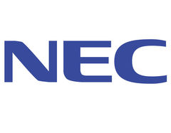 Сенсорная видеостена NEC установлена в университете Великобритании