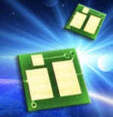 Совместимые чипы для Canon CRG-053H/059H/T04 Series