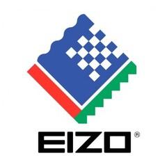 Обзор универсального графического монитора Eizo ColorEdge CG318 – 4K