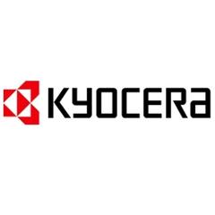 Компания Kyocera выпустила новые МФУ ECOSYS M6035cidn/M6535cidn