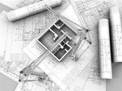 Новые проекты каркасных домов «Коттедж»