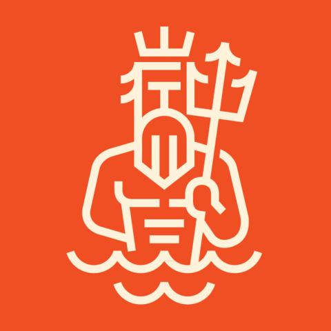 Суши Папа – новая доставка японской кухни в Харькове