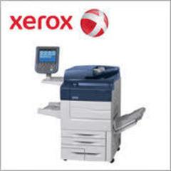 Старт продаж контроллера печати Xerox FreeFlow для С60/C70