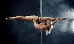Поради для вашого наступного Pole Dance Performance