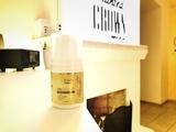 Крем Golden Trace в профессиональной упаковке у вас дома!