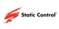 Обзор самых свежих новинок от Static Control