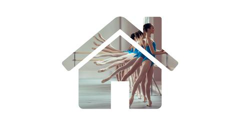 Карантин: где заниматься балетом онлайн