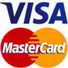 Как оплатить онлайн банковской картой на нашем сайте