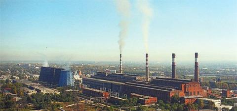 ДГК направит 4,4 млрд рублей на реализацию инвестиционной программы 2017 г. Планов много