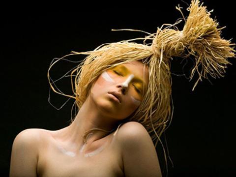 Как восстановить сухие волосы? Чек-лист из 13 пунктов