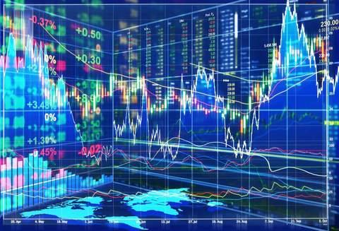 Главные новости из мира криптовалют на 18 апреля.