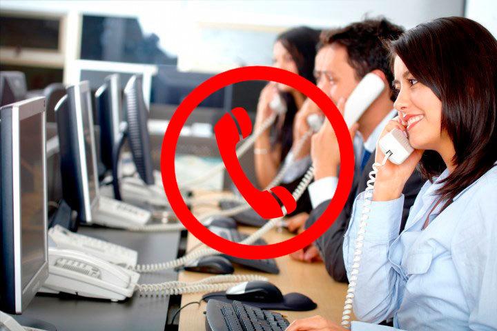 Что такое обратный звонок, как работает и в чём польза для интернет-магазина