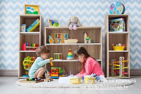 Вдохновляя родителей, HQ Ikea, 150 прототипов. +2 часа в день маме.