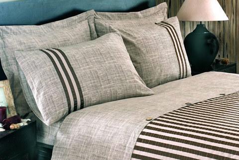 Отзывы о постельном белье изо льна