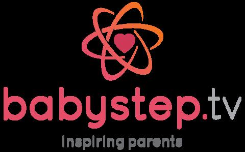 СМИ о babystep