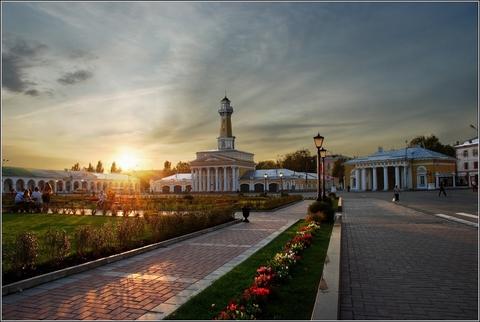 Белорусская косметика Кострома интернет магазин kosmobel.ru!