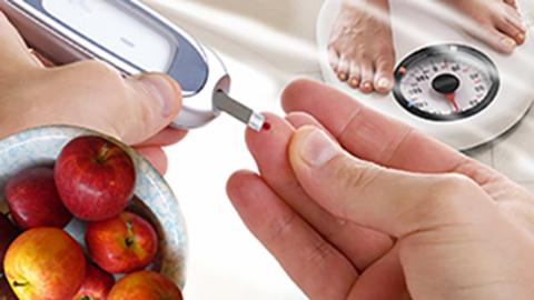 Возможные осложнения сахарного диабета: виды, причины, симптомы. Профилактика и лечение осложнений диабета