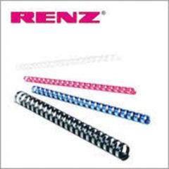 Специальные цены на пластиковые пружины Renz