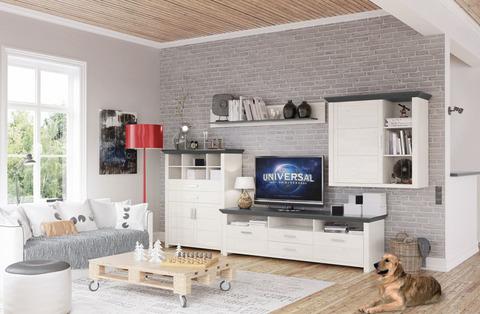 Правила эксплуатации и ухода за мебелью из массива