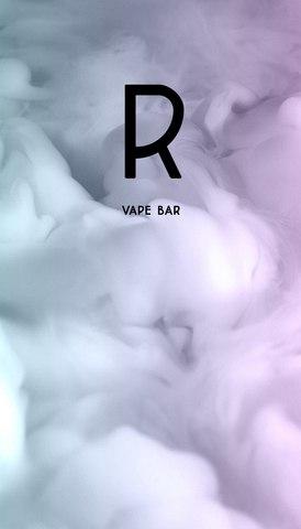 Vape Bar | РАКЕТА, г. Тверь