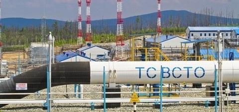 Транснефть-Восток завершила работы по замене импортных трансформаторов на отечественные аналоги на объектах ВСТО-1