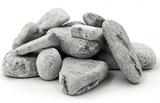 Защита камня. Очистители и гидрофобизаторы