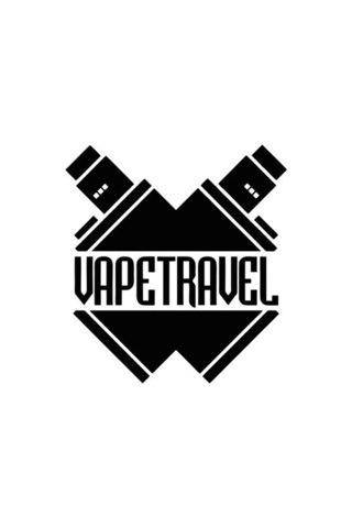 VAPE TRAVEL, г. Новосибирск