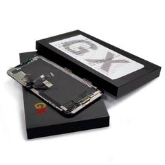 LCD iPhone X OLED GX лучшее, что может случиться.